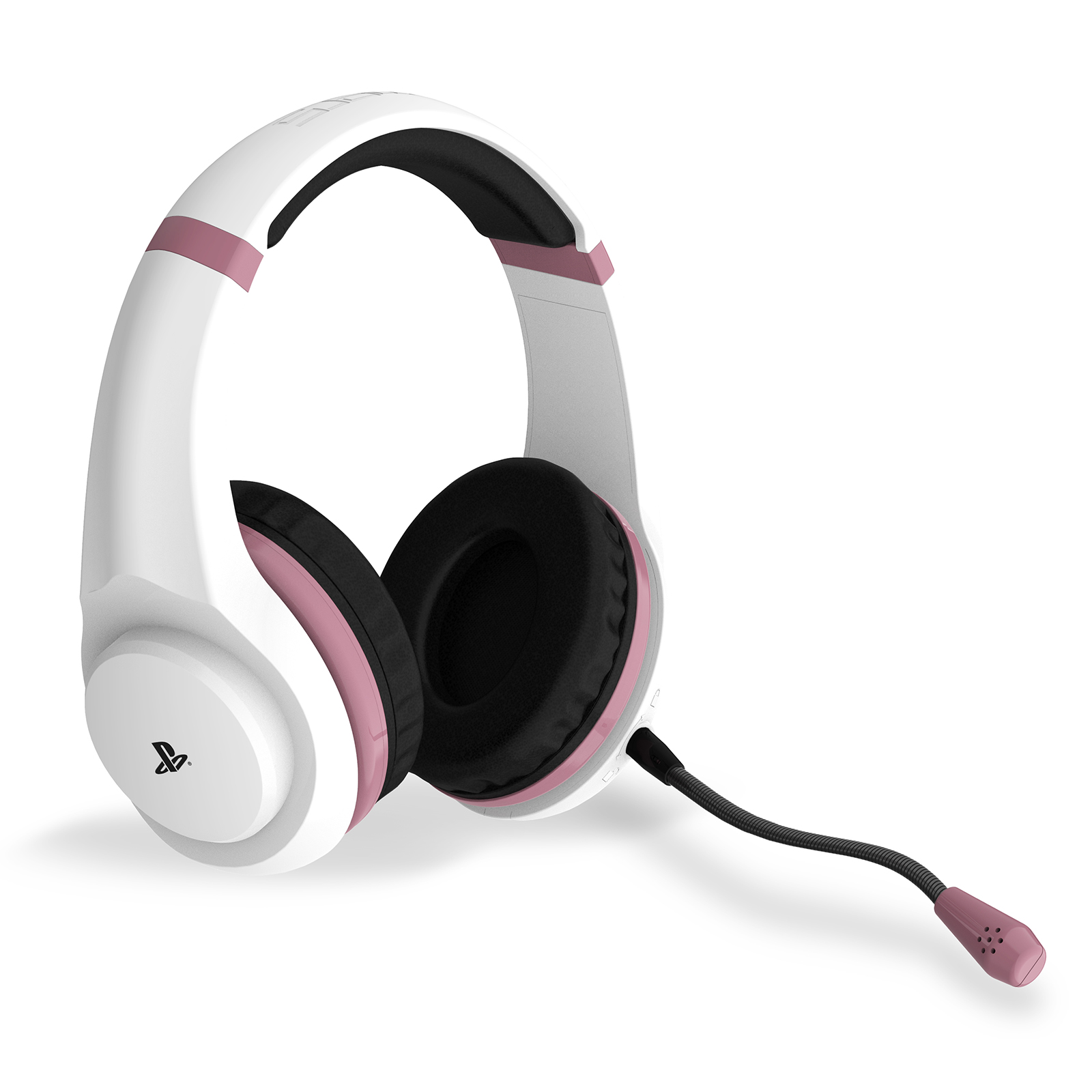 PRO4 70 Rose Gold & Rose Gold Abstract Edition | 4Gamers